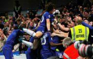 Chelsea ឡើងមកឈរក្នុងតំណែង Top-4 វិញ បើទោះបីជាស្មើ Burnley ក៏ដោយ